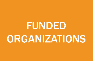 funded organizations